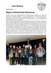 2019-01_Bezirkscup_Muehlacker.pdf