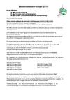 Vereinsmeisterschaften2019_Ausschreibung.pdf