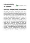 2018-01_VS-MS_18.pdf