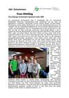 2018-05_ISSC_Sifi.pdf