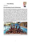 2017-09_Vorbericht_Hbg._Cup.pdf