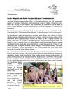Berich_VM_2014.pdf