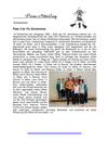 2014-04_Dagersheim.pdf