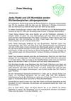 2017-07_JM_Aalen-Unterthm.pdf