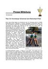2017-03_Murkenbach_Pokal.pdf