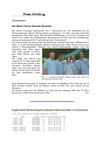 2014-03_Master_Gpp.pdf
