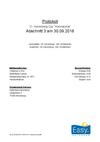 Abs3.pdf