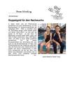 2013-12_BZ_Aalen.pdf