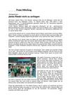 Bericht_Bblingen_2013.pdf