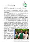 2015-11_JMS_Schwaeb.Gmuend.pdf
