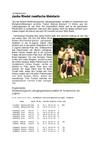 2013-07_Wurtt._J-MS.pdf
