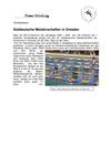 2014-05_Sd.MS-Dresden.pdf