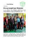 2019-11_Ehrungen_Bericht.pdf
