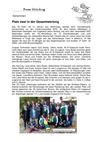 2015-10_Kusterm.Pokal.pdf