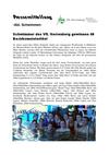 2018-02_BZ_Muehlacker_18.pdf