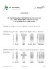 Ausschreibung_HerrenbergCup2020.pdf