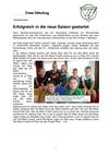 2020-02_Nellingen.pdf