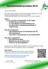 Ausschreibung_Einlass.pdf