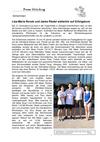 2015-03_Schwaben-Cup.pdf
