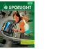 VfL-Sportlight_2016-2.pdf