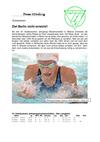 2016-06_wetzlar.pdf