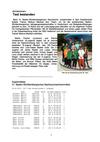 doc-14-6g-docsvi.pdf