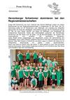 2017-02_Krs.-MS.pdf