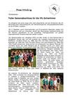 2014-07_Wrtt-MS.pdf