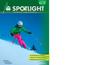 VfL-Sportlight_2015-2.pdf