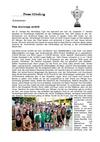 2014-10_Herrenberg-Cup.pdf