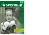 VfL-Sportlight_2017-2.pdf
