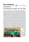 2018-03_DMS_Cannstatt.pdf