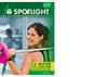 VfL-Sportlight_2019-1.pdf