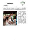 2019-07_24h-Maichingen.pdf