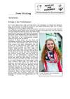 2014-05_Mhlacker.pdf