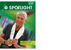 VfL-Sportlight_2018-1.pdf