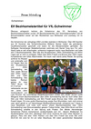 2015-10_BZ_Muehl-Leo.pdf