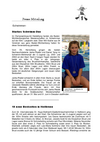 2014-05_Heidelberg__Heilbronn.pdf