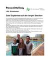 2018-03_Schwaben-Cup.pdf