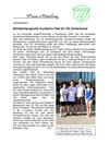 2014-11_Kurzbahn_NU.pdf