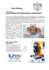 2020-03_Sueddeutsche.pdf