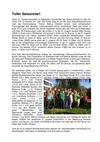 2013-09_HuchenfeldEhningen.pdf