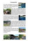Bericht_Trainingslager_2020.pdf