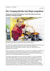 Herrenberg_Cup_13_Zeitung.pdf