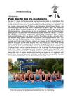 2014-06_Bad_Friedrichshall.pdf