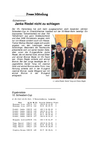 Bericht_Schwaben-Cup_2013.pdf