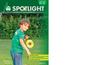 VfL-Sportlight_2015-1.pdf