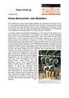 2016-04_Heilbronn.pdf