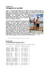 doc-0g-6g-docsvi.pdf
