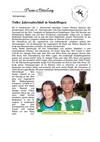2015-11_Otto_Fahr-Sifi.pdf